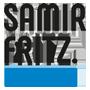 Samir Fritz Photography